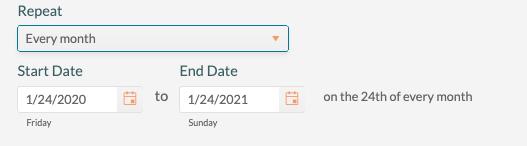 Add Event 2a.4