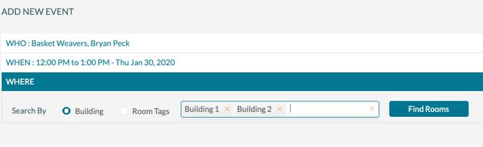 Add event 3.3