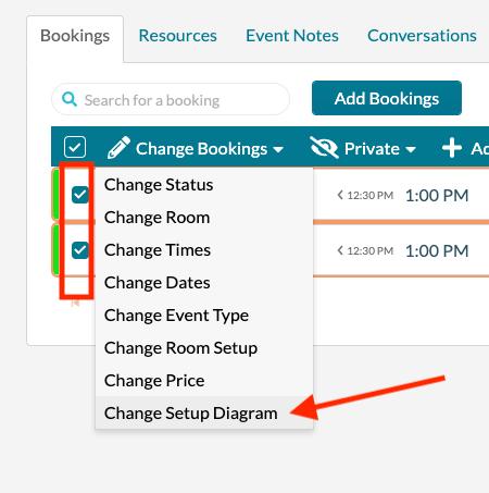 Diagram - Select Bookings-1