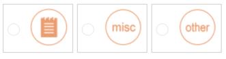 mazevo service provider icons