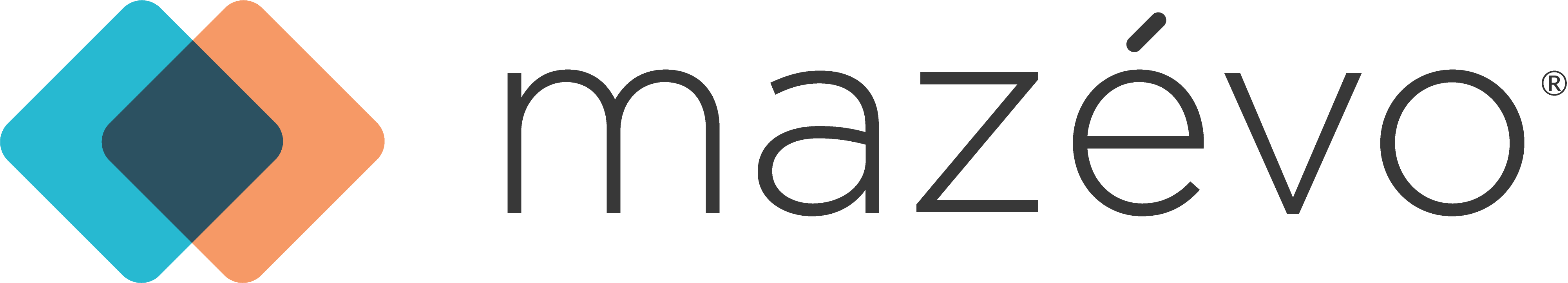 Mazevo Logo.png