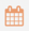 mazevo mobile calendar icon