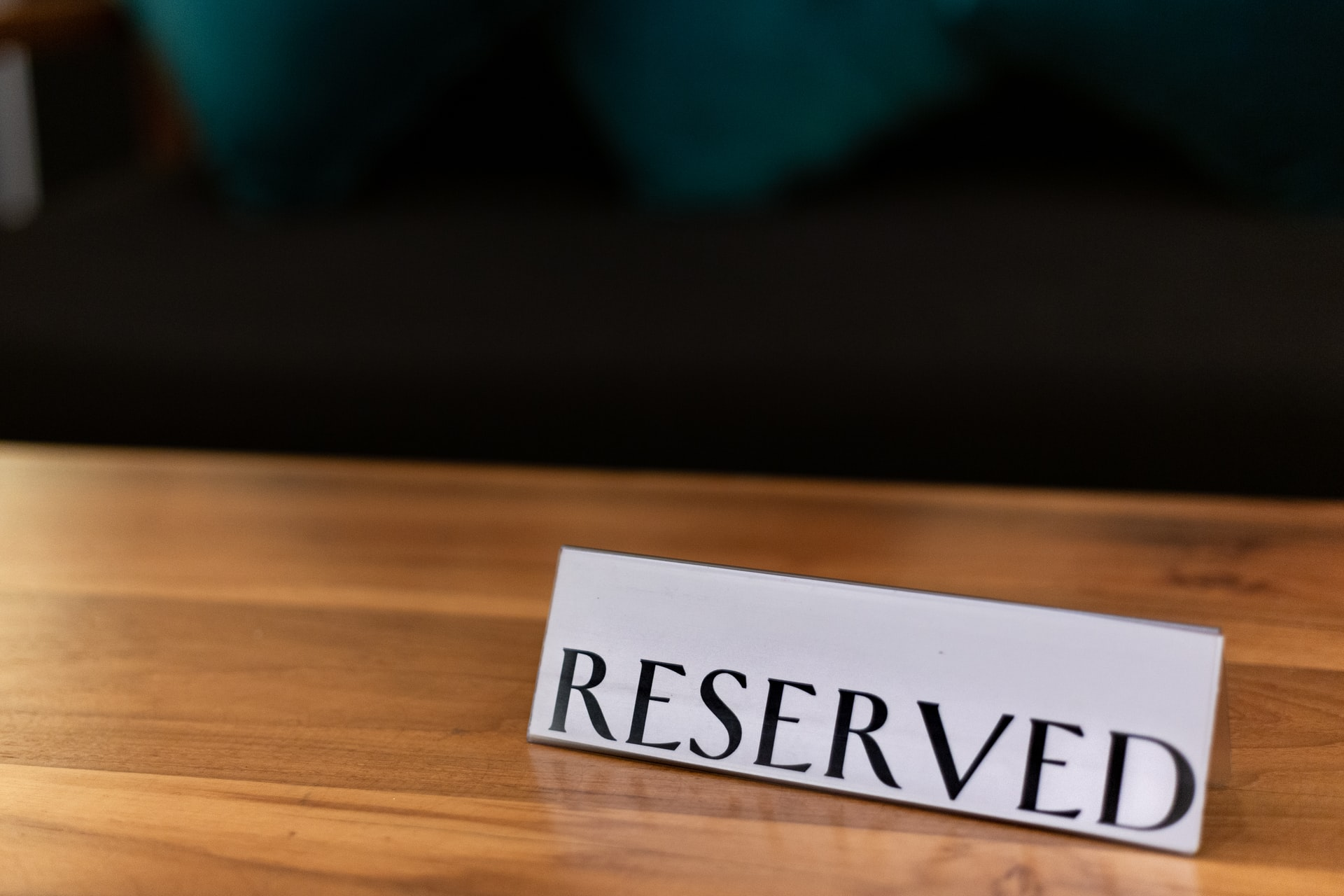 room scheduling software room reserved