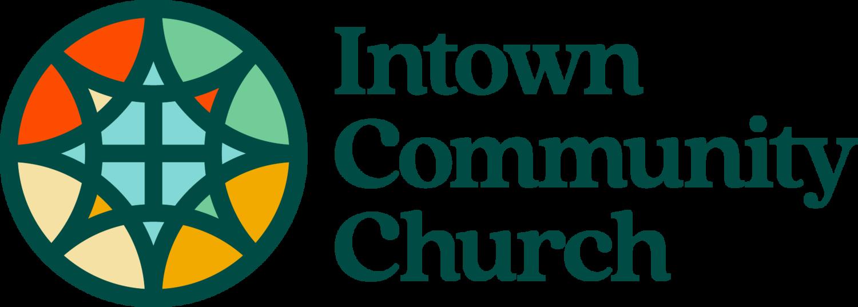 IntownCommunityChurch