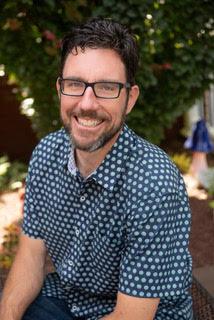 Bryan Profile Pic