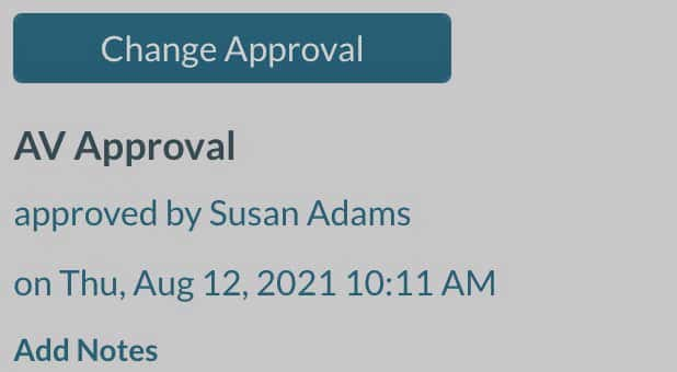 event approval close up small-1
