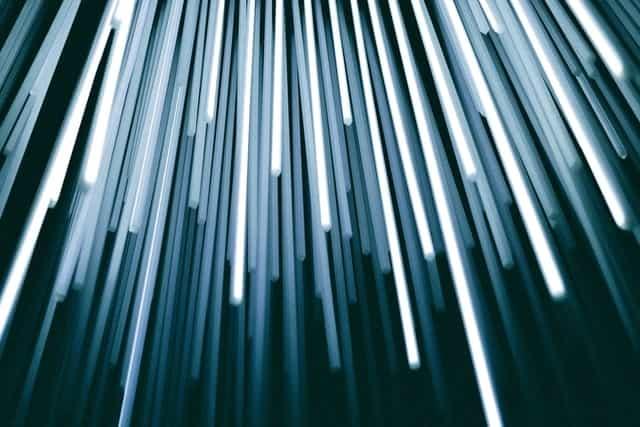 light tubes
