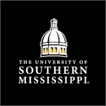 University_of_southern_miss_logo