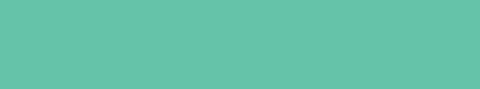 mazevo-logo-green